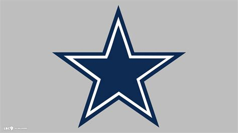 dallas cowboys wallpapers images  pictures backgrounds