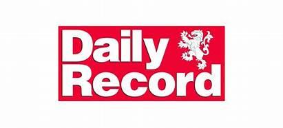 Handsetexpert Record Daily Deals