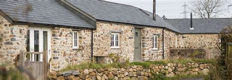 Luxury Cottages Pet Friendly by The Blacksmiths Luxury Cottage Countryside Views Pet