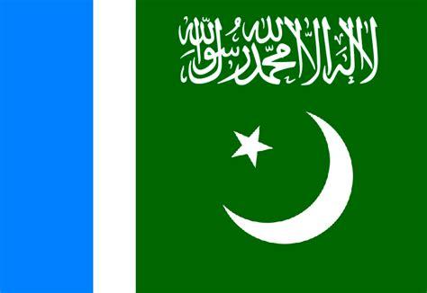 siege du front national maududi weltanschauung und leben im islam schariagegner