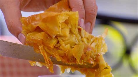 recette de cuisine de nos grand mere le pastis gascon 5ème épreuve le meilleur pâtissier