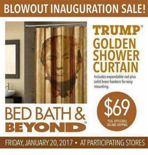 Shower Rod Meme - 25 best memes about trump golden shower trump golden shower memes
