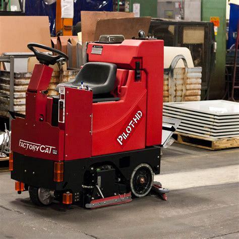tennant floor machines canada floor scrubbers finest edic walk floor scrubbers