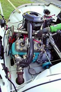 Saab Two-stroke Triple - When Rally Dominance Won Res