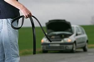 Courroie De Distribution Diesel : courroie de distribution le maillon faible l 39 argus ~ Gottalentnigeria.com Avis de Voitures
