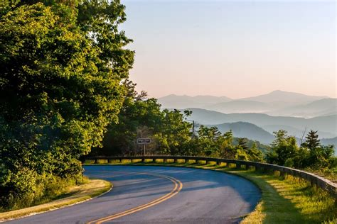 12 things you can only brag about if you re from tennessee