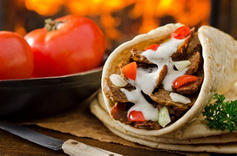 dubai cuisine 20 dishes from dubai cuisine to try on your trip