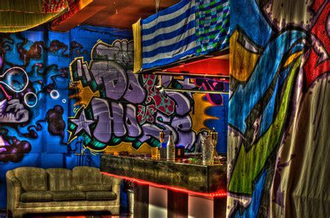 Artistic Graffiti Wallpapers by Graffiti 4k Ultra Hd Wallpaper Background Image