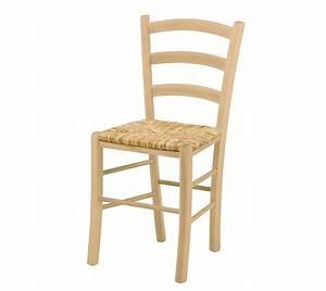 Chaise Cuisine But : chaise de cuisine en bois chez but with but chaise cuisine ~ Teatrodelosmanantiales.com Idées de Décoration