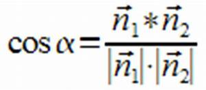 Richtungsvektor Berechnen : 0809 unterricht mathematik 13ma4g lineare algebra ~ Themetempest.com Abrechnung