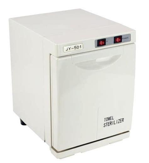 Uv Sterilizer Cabinet Uk by Pro Mini Uv Towel Warmer Sterilizer Cabinet Salon Spa