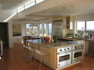 professional kitchen design ideas 20 professional home kitchen designs page 3 of 4