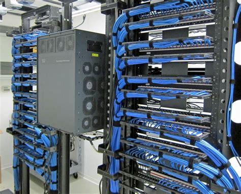 chambre am駭agement cable management advanced wireless