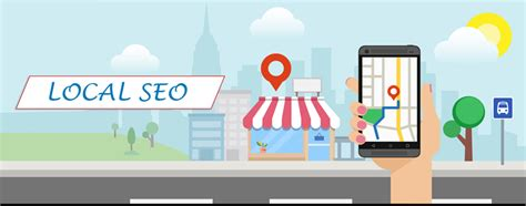 Local Seo Marketing Agency - local seo services proitsolutions