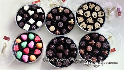 gambar cari aneka coklat praline toples kaskus gambar