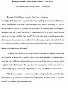 critical essay format essay on learning theories critical thinking