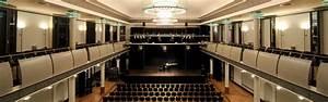 Mainz Frankfurter Hof : rooms mainz congress ~ A.2002-acura-tl-radio.info Haus und Dekorationen