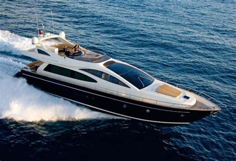 Riva Yacht Harbour by Motor Yacht Selfie Riva Yacht Harbour