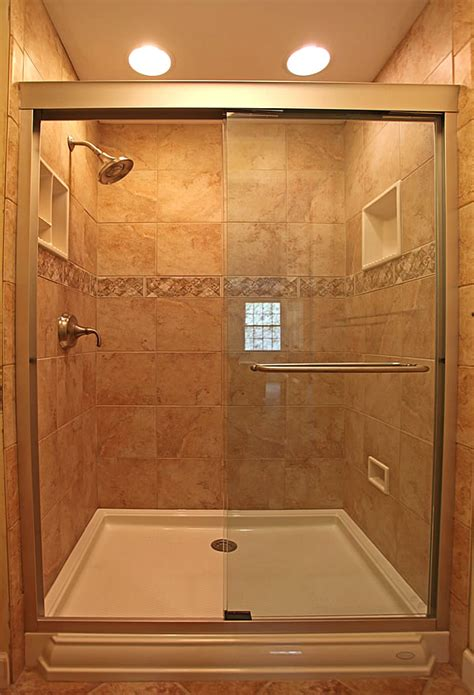bathroom remodeling design diy information pictures