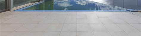 union tiles on difference between ceramic and porcelain tiles