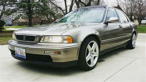 hayes auto repair manual 1993 acura legend parental controls my 95 acura legend honda