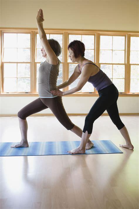 introduction  viniyoga personalized yoga practice