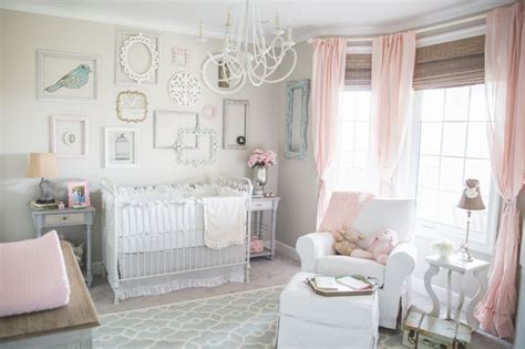 shabby chic baby nursery shabby chic girls baby room pictures photos and images for facebook tumblr pinterest and