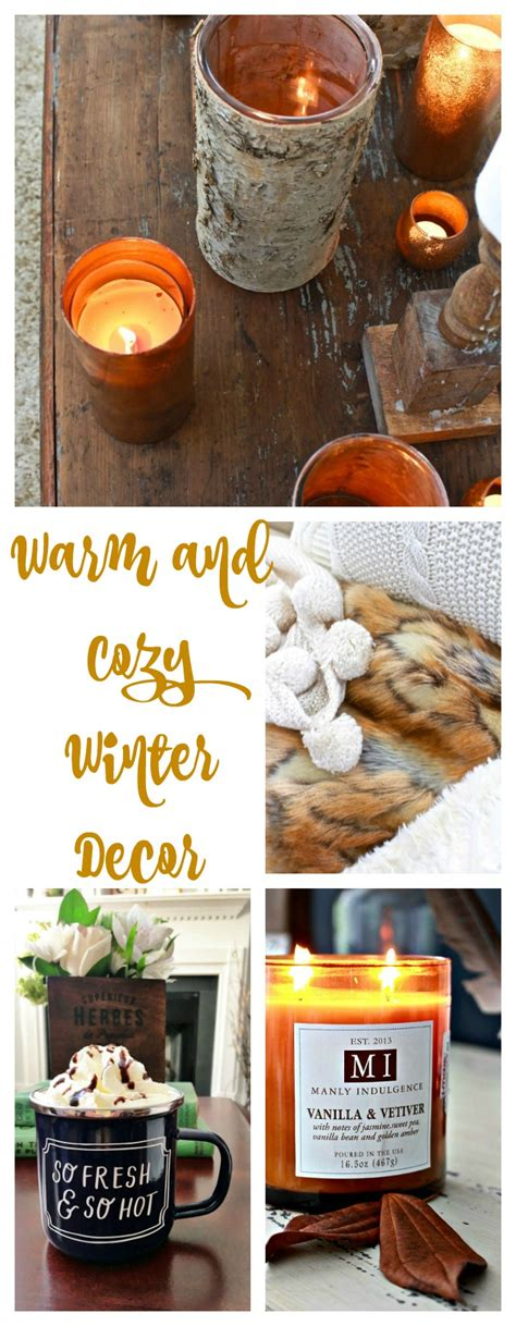 warm  cozy winter home  bees   pod