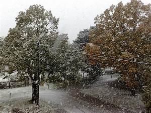 Wann Fällt Der Erste Schnee : der erste schnee dieser saison in klingenthal ~ Lizthompson.info Haus und Dekorationen