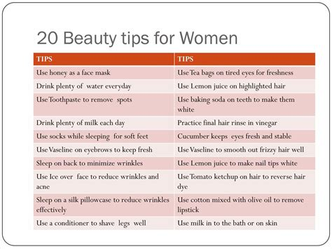 91+ [ Beauty Health Quotes Tumblr ]  Youve Always Been