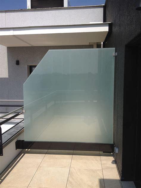 separation de cuisine en verre separation de cuisine en verre une cloison vitr e et