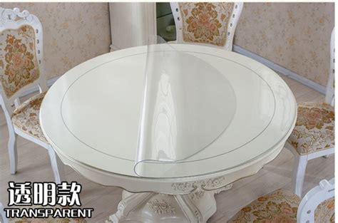 glass dining table reviews shopping glass dining table reviews on