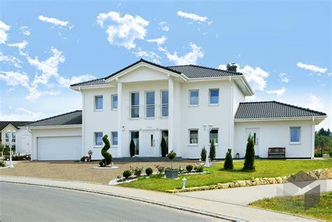 Danwood Haus Preise by Die Stadtvilla Classic 237 Dan Wood Finde Eine Gro 223 E
