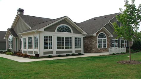 style ranch homes ranch style house plans ranch style house plans