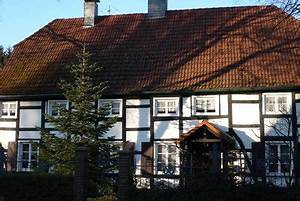 Ein Haus Kaufen : ein haus kaufen mit 50 das sollten sie dabei beachten ~ Orissabook.com Haus und Dekorationen
