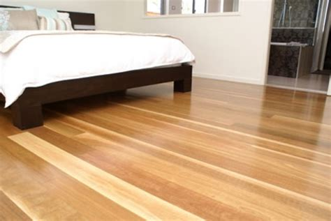 spotted gum timber flooring timber flooring supplies