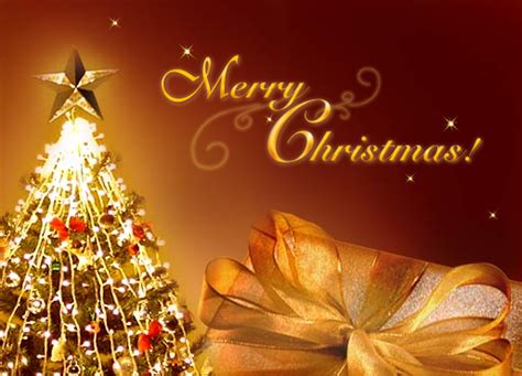 free merry christmas images photos wallpapers pics for fb whatsapp dp 2017
