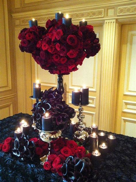 gothic wedding gothic wedding inspiration