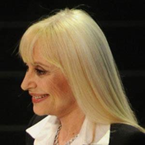 Raffaella Carra - Facts, Bio, Age, Personal life | Famous ...