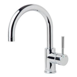 symmons faucets home depot symmons dia single handle bar faucet in chrome spb 3510