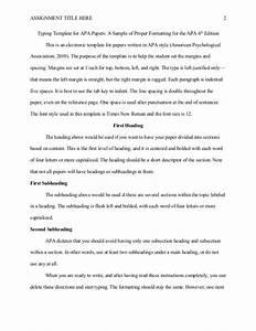 Essay Assignment Help top dissertation hypothesis ghostwriters website au jfk scholarship essay contest popular writers websites toronto