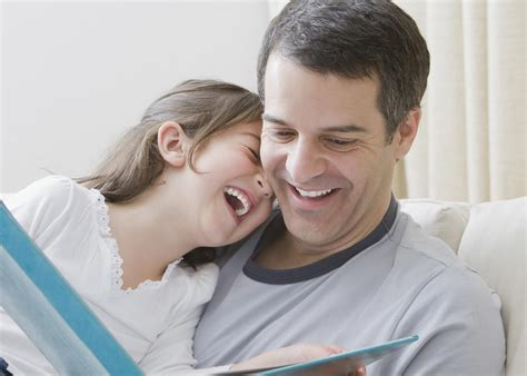 legitimately funny books  read aloud   kids