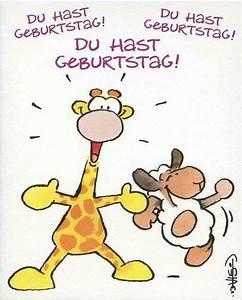 Geburtstag Zitate Lustig Kompliment Ich Liebe Dich Lachen