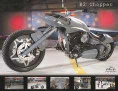 occ bikes images orange county choppers