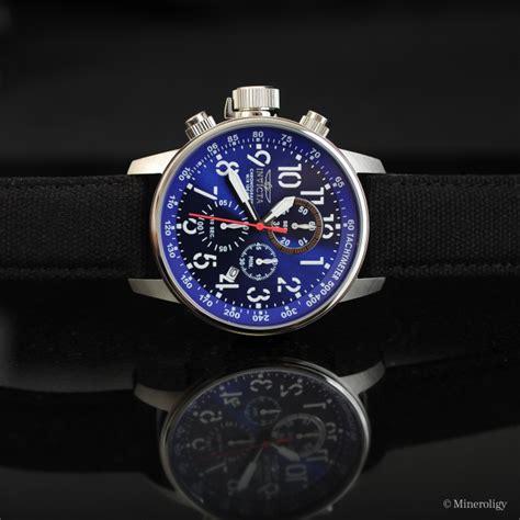 "Watches ""best ones under $ 100""  Koolbears Magazine"