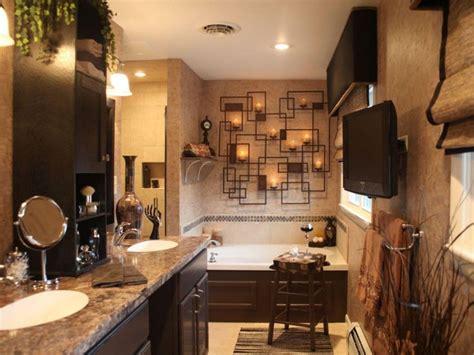 western bathroom design  minimalist style  home ideas