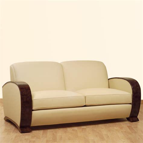 mobilier déco meubles sur mesure hifigeny