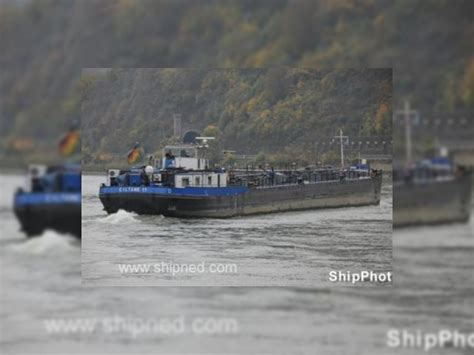 44 Mti Boats For Sale by Mti Marine Technology 44 For Sale Daily Boats Buy