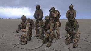 uk special forces units armaholic