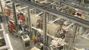 Sask. synchrotron helps scientists with electricity ...